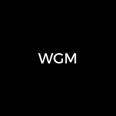 wgm-icon-bw